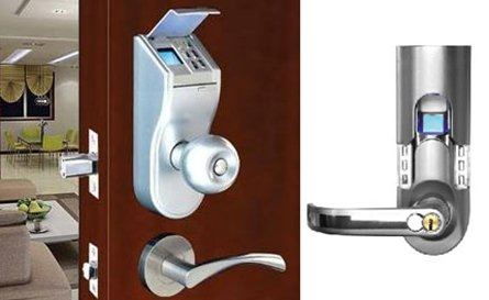 All Day Locksmith Service Charlotte, NC 704-325-8963
